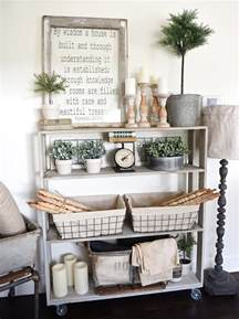 Farm Decorations For Home How To Give Any House Farmhouse Style