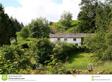 Cottages In The Lakes by Rural Cottages In The Lake District National Park