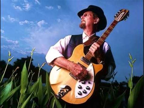 roger mcguinn king of the hill roger mcguinn king of the hills youtube