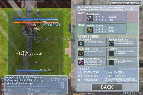game rpg mega mod l inflazione rpg mega mod apk android scaricare gratis