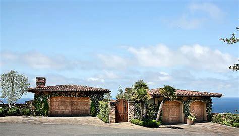 lauren conrad house laguna beach lauren conrad house house decor ideas