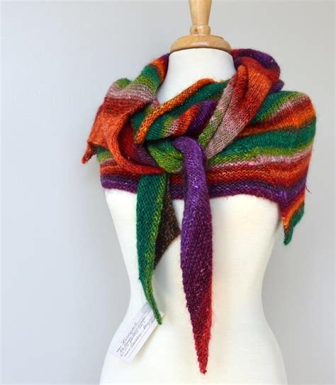 knitting pattern silk yarn 17 best images about knit and crochet noro on pinterest
