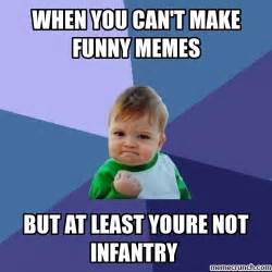 Make Funny Memes - when you can t make funny memes