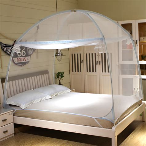 canopy beds for adults bed canopies for adults best folding bed canopy folding