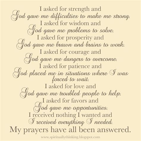blessing of comfort lds prayers for strength and comfort asked for strength poem