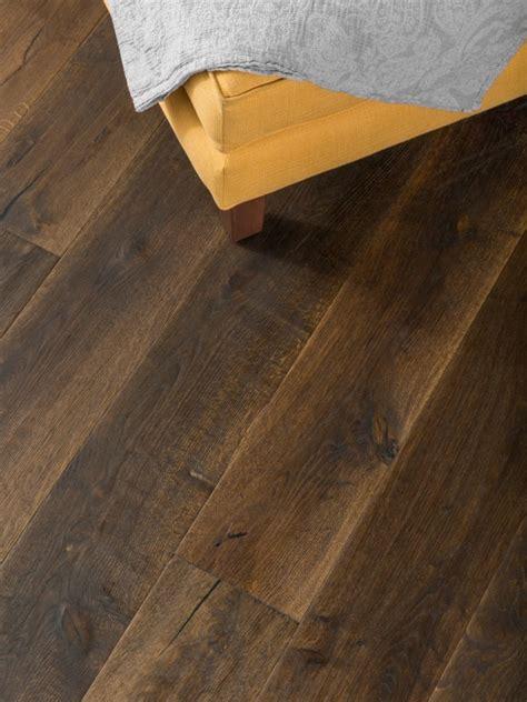 oak wood flooring hardwood floors engineered wooden