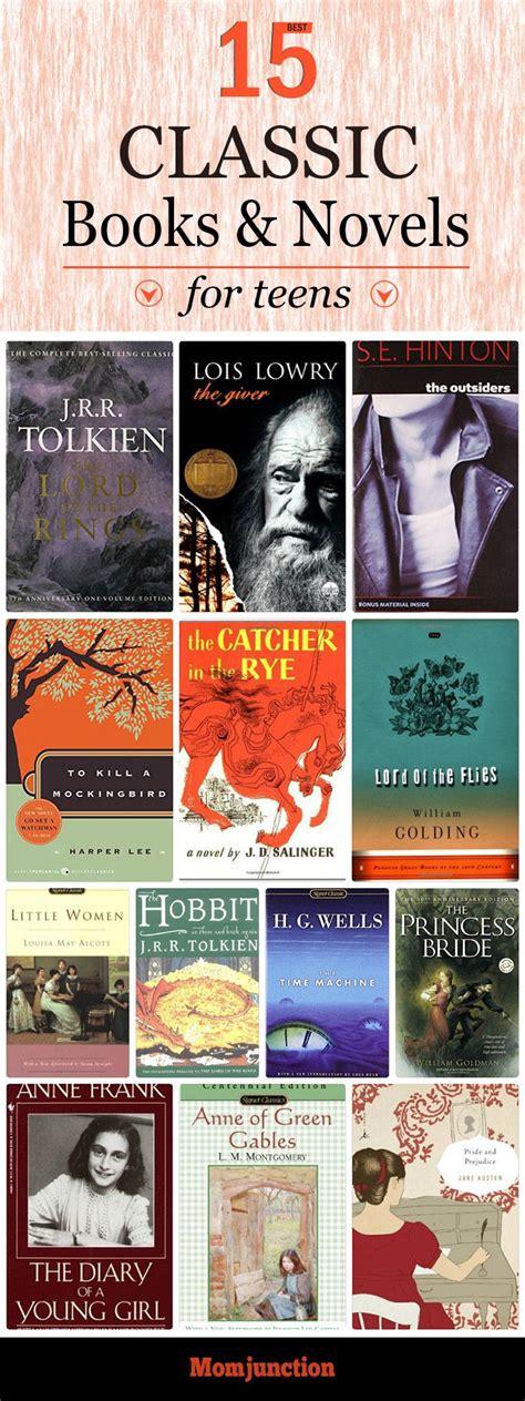 m 225 s de 25 ideas incre 237 bles sobre classic novels to read en libros cl 225 sicos classics