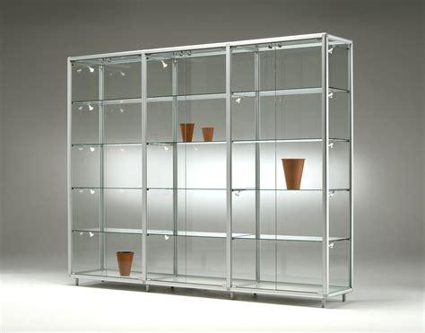 Glas Schiebe Tür by Glasvitrine 60 X 30 Bestseller Shop F 252 R M 246 Bel Und