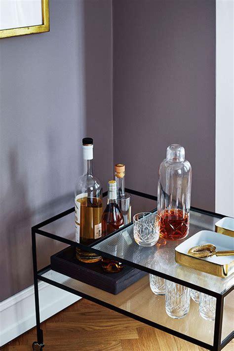 blog interior design six danish interior design blogs you should be reading