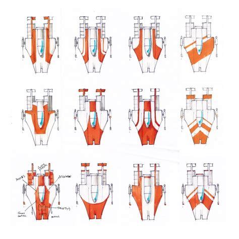 wars color scheme 1000 images about x wing miniatures repaint on