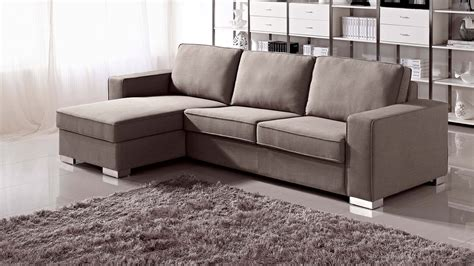sleeper sectional sofas endearing leather sectional sofa