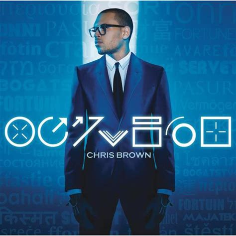 chris brown i needed you mp chris brown fortune explicit mp3 download