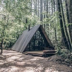 modern a frame house plans modern a frame cabin dwellings pinterest corrugated