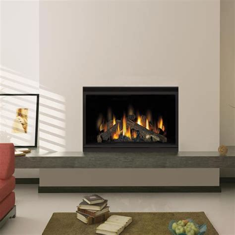 Clean Gas Fireplace by 17 Best Images About Mantels And Fireplaces On
