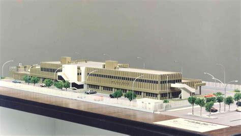 uffici postali ravenna weare studio architetto ufficio postale ravenna weare