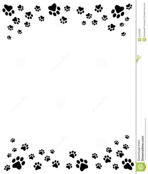 printable dog art 817 best images about printables on pinterest chevron