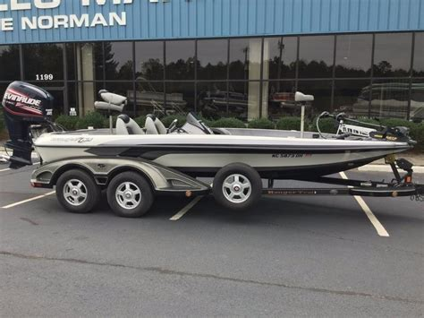 ranger bass boat z19 2008 used ranger boats z19 bass boat for sale 28 900