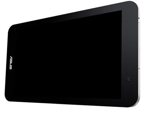 Hp Asus Zenfone Pad 7 asus memo pad 7 me176cx tablets asus usa