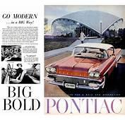 1958 Pontiac Ad 05