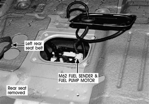motor repair manual 2010 jeep grand cherokee interior lighting 2004 jeep grand cherokee fan motor relay location 2004 free engine image for user manual download