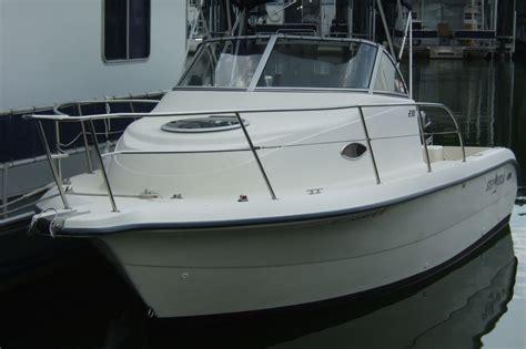 boat motors nada nada outboard motor impremedia net