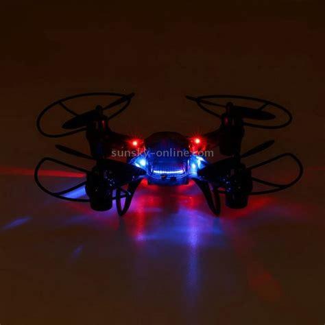 Promo Hx702 4ch With Gyro sunsky dm003 4ch 2 4ghz remote quadcopter with 6