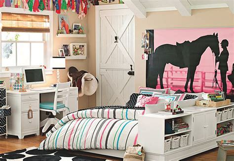 Horseshoe Room by Room Decor Ideas Room Decorating Ideas Home