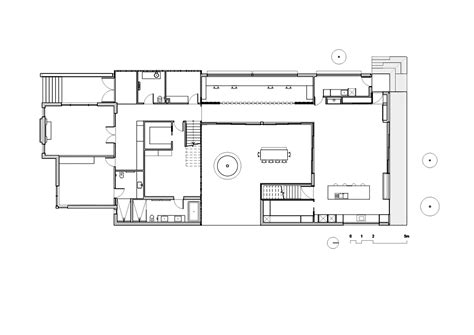 parts of a floor plan parts of a house floor plan house plans
