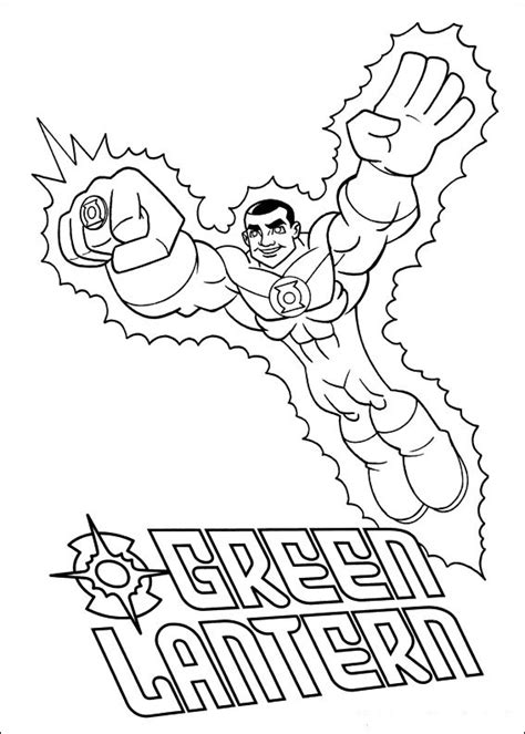 coloring pages info book superfriends coloring pages coloringpages1001 com