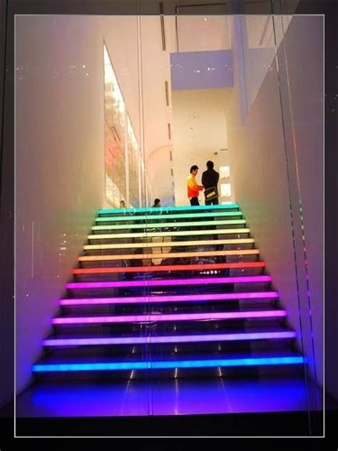 35 Best Images About Led Strip Lighting Ideas On Pinterest Ideas For Led Light Strips