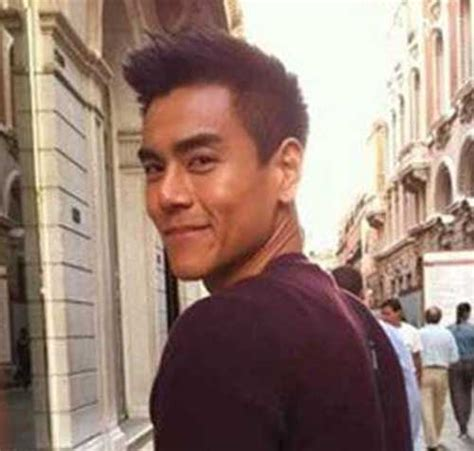 Hairstyles For Asian Guys by Definitely Great Hairstyles With Asian Guys Mens