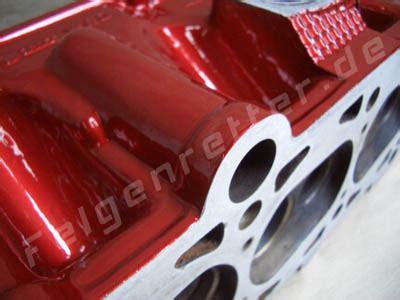 Motorradteile Lackieren Oder Pulverbeschichten by Automotoren Und Motorteile Pulverbeschichten Lackieren