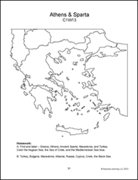 middle east map worksheet middle east geography worksheet treatisemazw58 blogcu