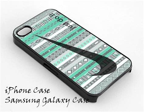 V0123 Iphone 4 4s 5 5s5c 6 6s 6 Plus 6s Plus 14 best images about nike cases on samsung