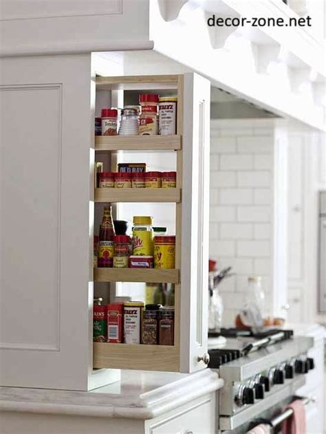 pinterest kitchen storage ideas small kitchen storage ideas haus pinterest