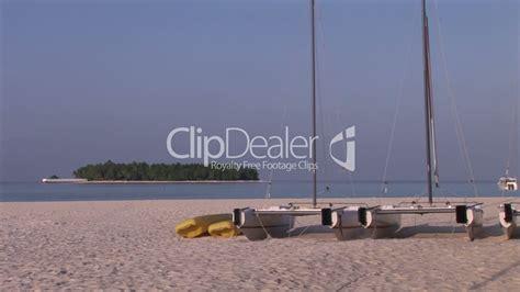 catamaran video katamaran royalty free video and stock footage
