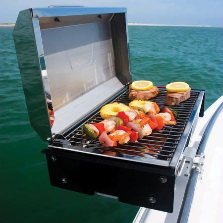 magma boat grill recipes your ideal form your journey to your best self