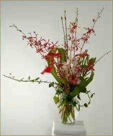 flower arrangements tropical orchid flower arrangements in marin county ca yukikos floral design studio