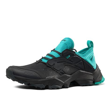 lightweight hiking shoes rax s outdoor hiking shoes summer breathable