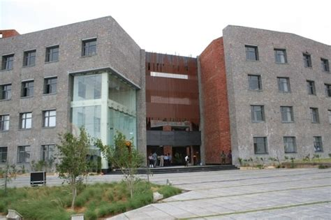 Imt Ghaziabad Distance Learning Mba Fees Structure 2015 by Imt Hyderabad Admission Education I Connect