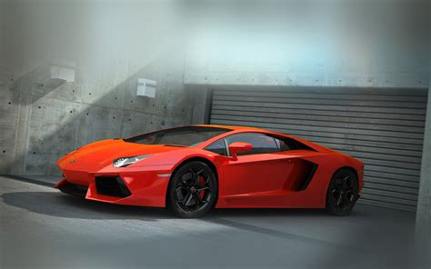 4k wallpaper of cars 4k car hd images wallpapers 11596 hd wallpapers site