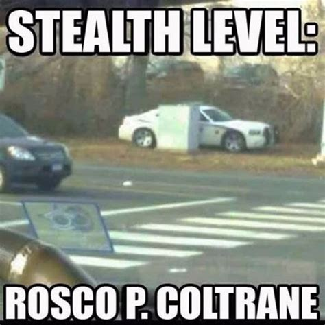 Off Road Memes - meme page 203 pirate4x4 com 4x4 and off road forum
