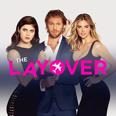 the layover the layover thelayoverfilm