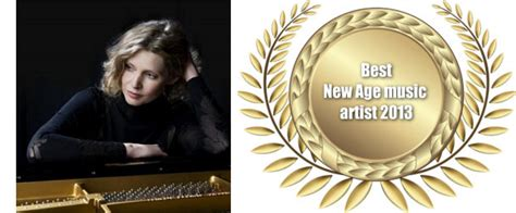 best new age artists best new age artist 2013 new age guide