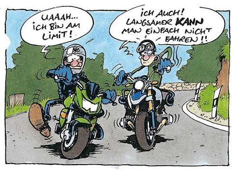 Motorrad Bilder Lustig Comic by Motorradfahrschule Motorradgrundkurs Fahrschule Z 252 Rich
