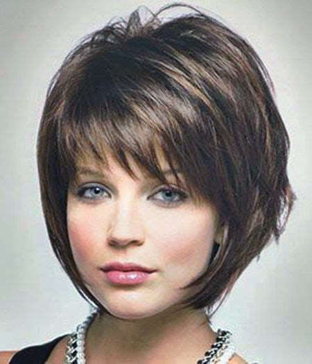 layered bobs for 50 women bob haircuts with bangs for women over 50 bob