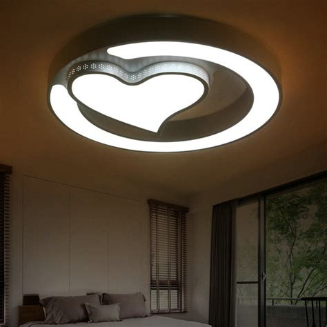 led light design for homes 2016 design modern led ceiling l living room bed