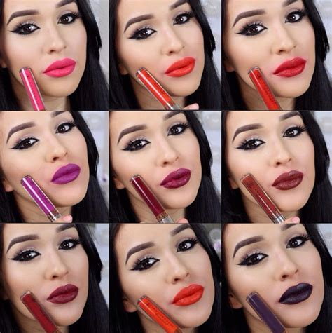 best makeup tutorial instagram accounts top 10 makeup instagram accounts project inspired