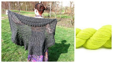 knitting today resizing circle shawls adjustable circular shawls