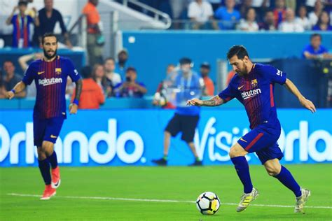 barcelona match today barcelona vs chapecoense live streaming watch joan ger